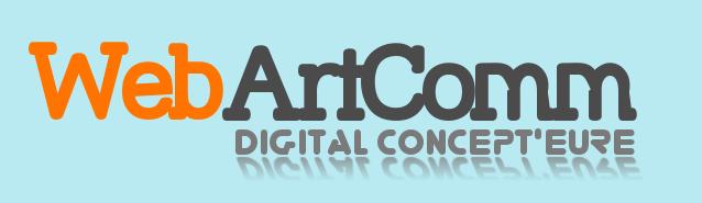 digital concept eure
