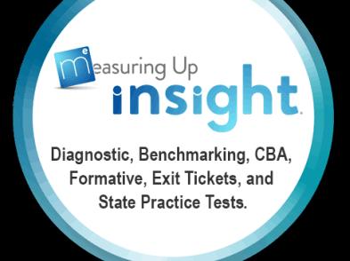Measuring Up INSIGHT