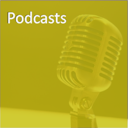 Emagis Podcasts