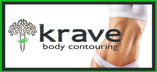 Body Contouring with Cavitation