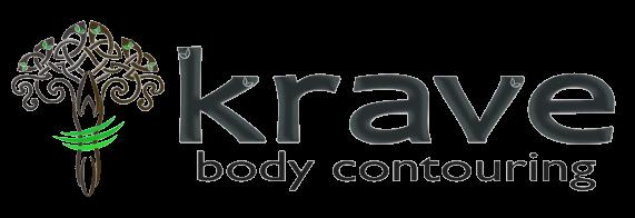 Krave Body Contouring