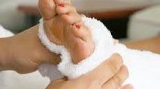 Krave Therapeutic Massage, Phx AZ