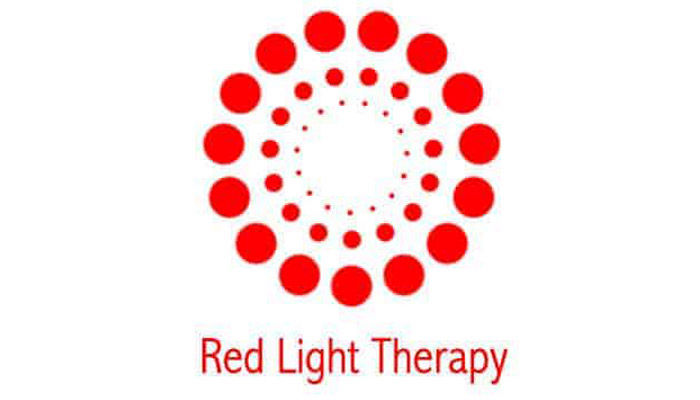 Red Light Therapy at Krave Massage