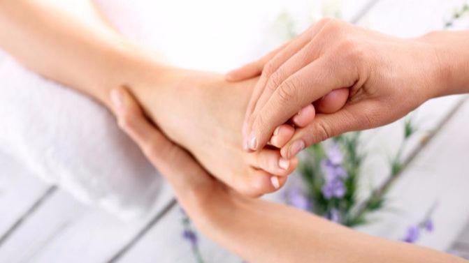 Krave Therapeutic Massage, Peoria Arizona