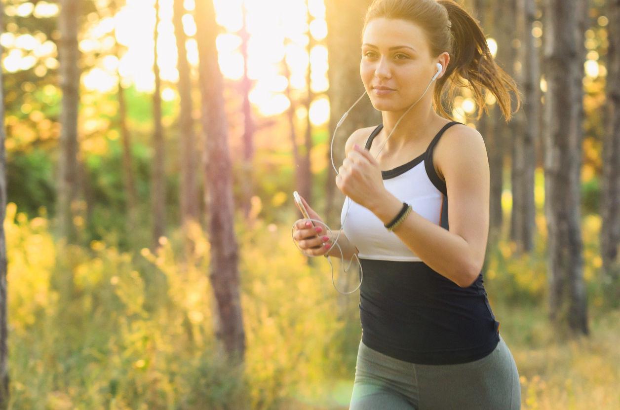 Ciclismo de Carboidratos para perda de peso