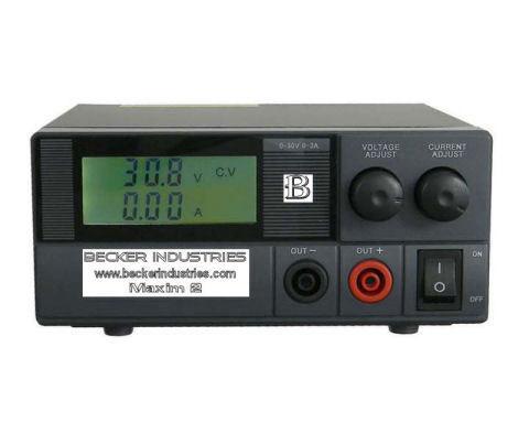 24K 18K 14K Gold Plating Kit, Electroplating kit, immersion plating kit