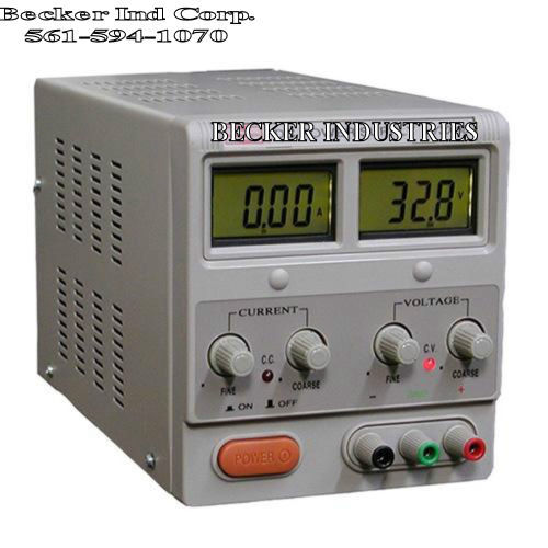 24K Gold plating kit, electro plating kit, Plug and Plate, 14k, 18K, 24K