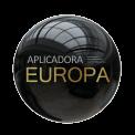 APLICADORA EUROPA