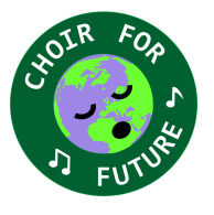 Choirforfuture