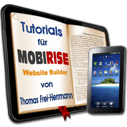 Mobirise-Tutorials