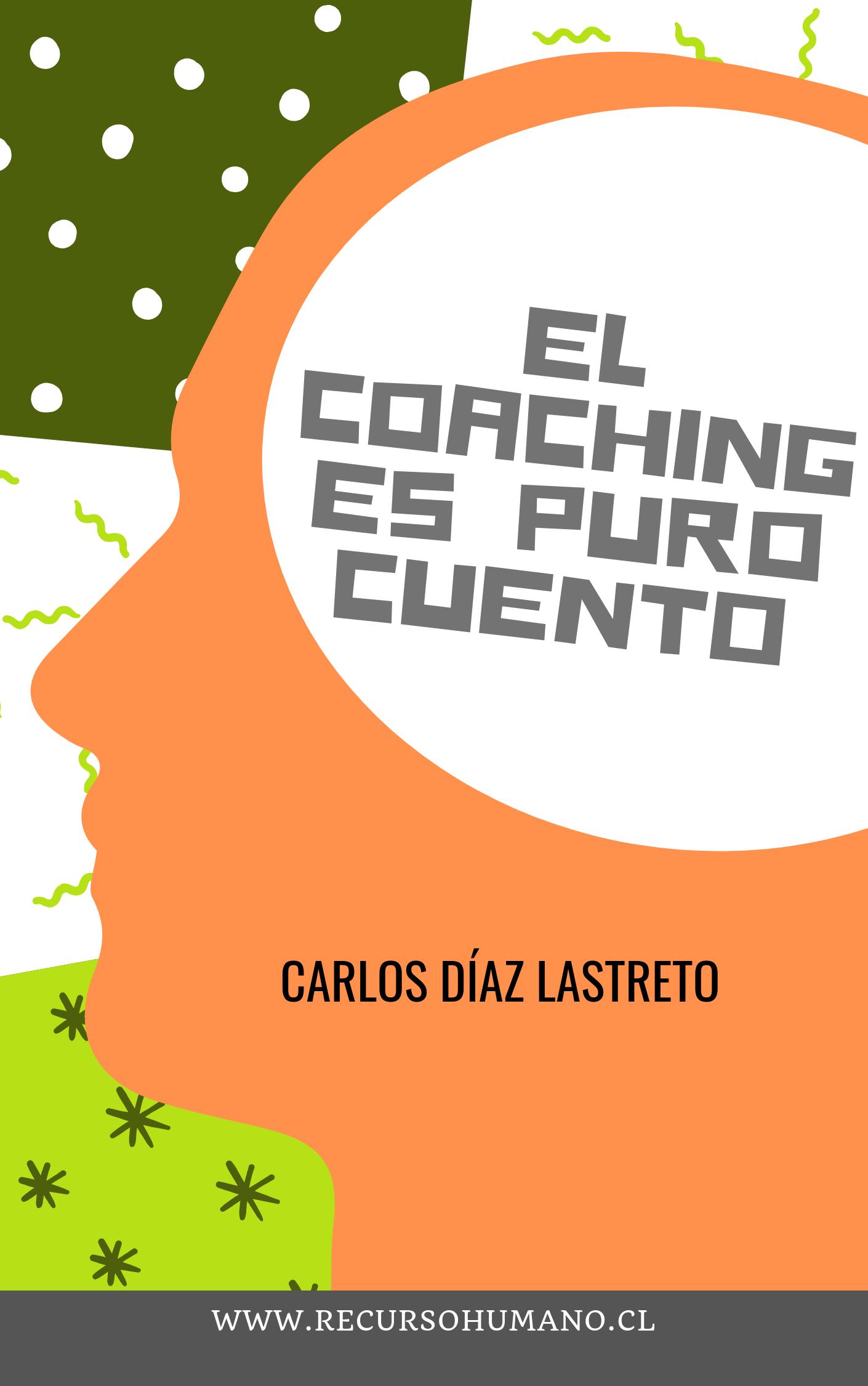Introducción al coaching ontológico