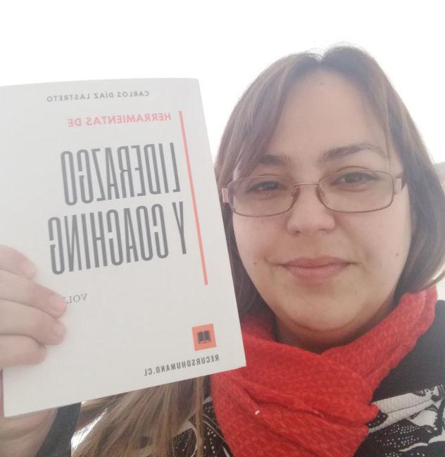 Johanna Mendoza
